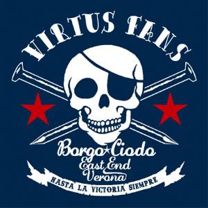 virtusfans logo